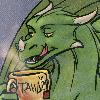 thunder-zleny's avatar