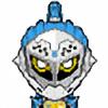 Thunder025's avatar