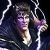 thunder1604's avatar