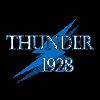 thunder1928's avatar