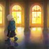 Thunder23232's avatar