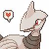 Thunder2910's avatar