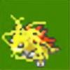 Thunder618's avatar