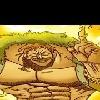 thunderace2's avatar