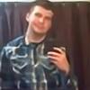 thunderack's avatar