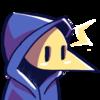 ThunderAfterDark's avatar
