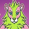 thunderandlion's avatar