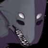 ThunderArc's avatar