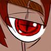 thunderarchtype's avatar