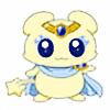 ThunderAri10's avatar