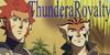 ThunderaRoyality's avatar