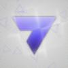 ThunderArts's avatar