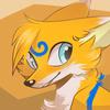 ThunderAurora's avatar