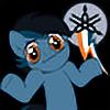 ThunderBike's avatar