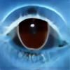 Thunderbird07's avatar