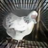 ThunderbirdCommander's avatar