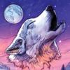 ThunderbirdSkies's avatar