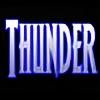 ThunderBlackXD's avatar
