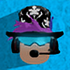 ThunderBladeWolf's avatar