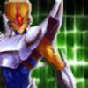 Thunderblaze16's avatar