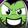 Thunderbolt-1983's avatar