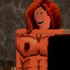 Thunderbolt8361's avatar