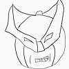 Thunderbolte's avatar