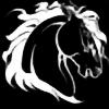 ThunderboltFire's avatar