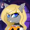 ThunderboltX33's avatar
