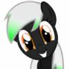 ThunderBulletMLP's avatar