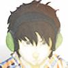 ThunderBully's avatar