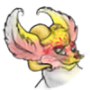 Thunderbun's avatar