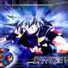 ThunderBurst1's avatar