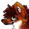 Thundercat16's avatar