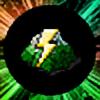 thundercat931's avatar
