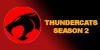 ThunderCats-Season2's avatar