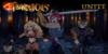 Thundercats-Unite's avatar