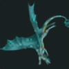 thunderchi1d's avatar