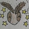 Thunderclan-Cat's avatar