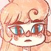 Thunderclanravine's avatar