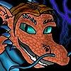 ThunderClawShocktrix's avatar