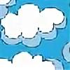 thundercloud1996's avatar