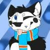 ThunderCloudtheCat3's avatar