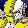 Thundercracker's avatar