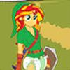 ThunderDasher07's avatar
