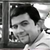 ThunderDavid's avatar