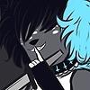 Thunderdolt's avatar