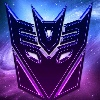 Thunderdragon-1999's avatar