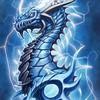 ThunderDragon78's avatar