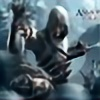 THUNDERDRAGONFLAME's avatar